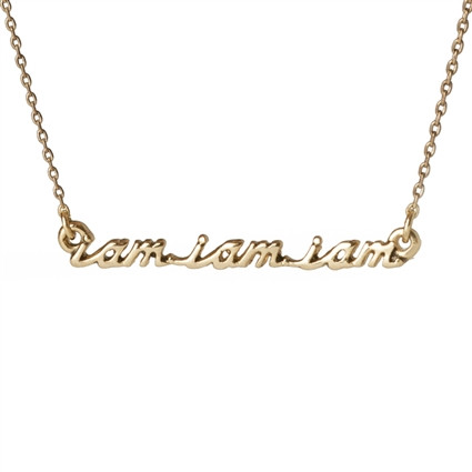 i-am-i-am-i-am-necklace-the-bell-jar-15029-p_820b7ae7-78c6-45da-90a9-39b32b0b223b